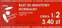 20-minuten-ticket-warschau