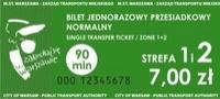 90-minuten-ticket-warschau
