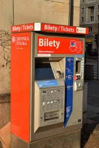 ticketautomat-warschau