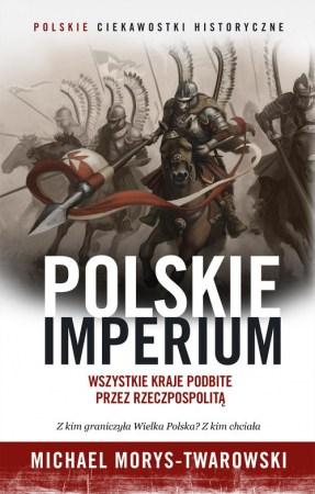 polnische-imperium