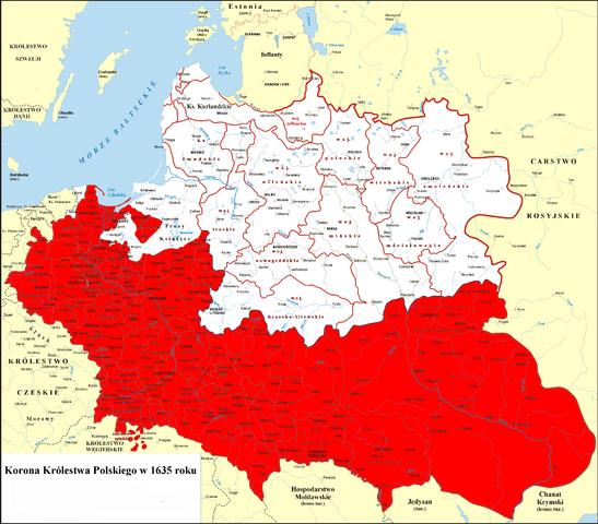 koenigreich-polen-1635