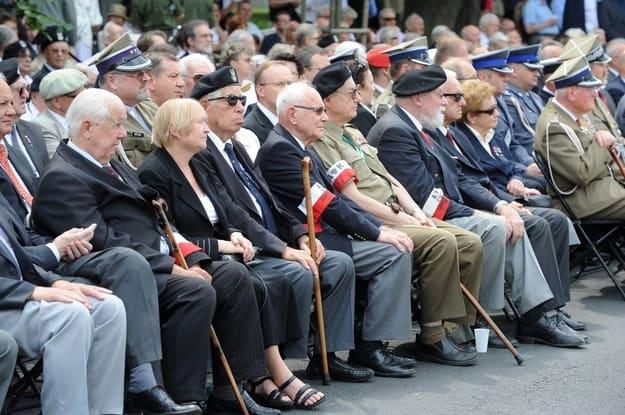 veteranen-warschauer-aufstand-1944
