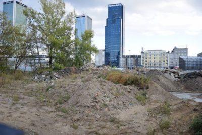 baugelaende-varso-place-warschau
