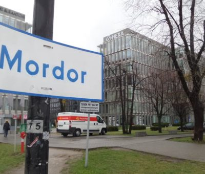 mordor-warschau-buero