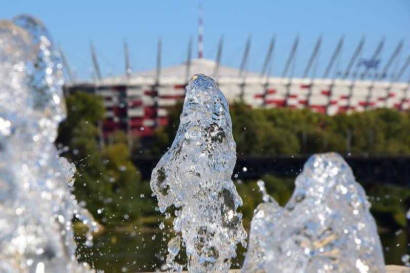springbrunnen-nationalstadion-warschau