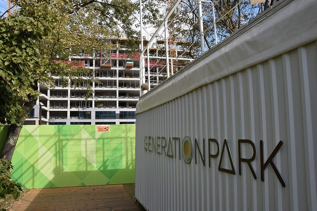 generation_park_warsaw