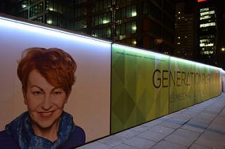 generation_park_warschau