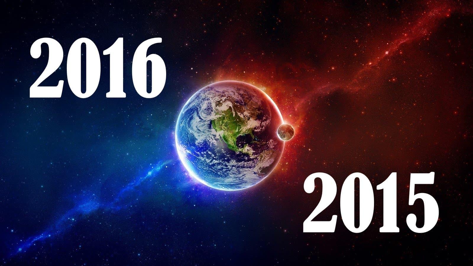 parlamentswahlen-polen-2015