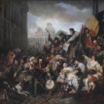 begien-revolution-1830
