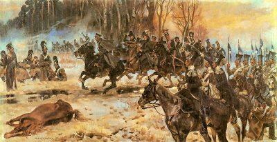 novemberaufstand-polen-1830