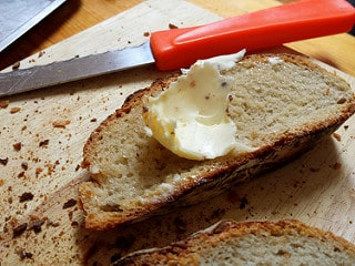 brot-mit-butter