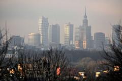 smog_warschau