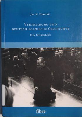 vertreibung-deutsch-polnische-geschichte
