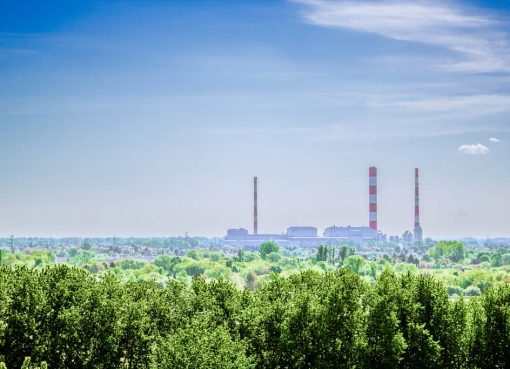 warschau_kaempft_gegen_smog