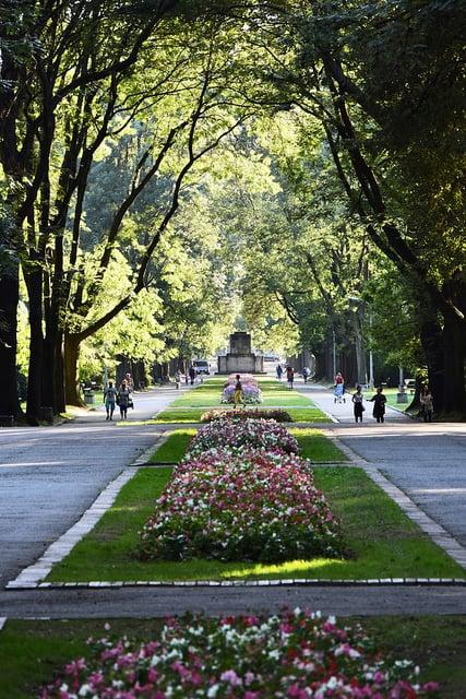 skaryszewski-park-warschau