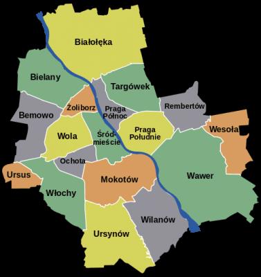 warschau-stadtteil
