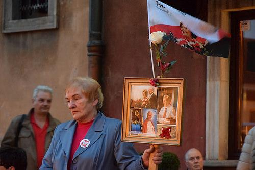 smolensk-marsch-warschau