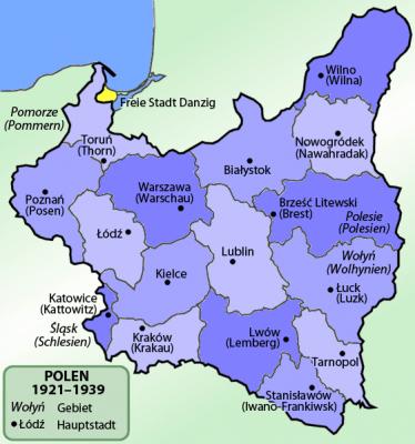 zweite-republik-polen