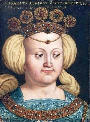 elisabeth-habsburg