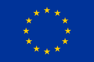 320px-Flag_of_Europe.svg