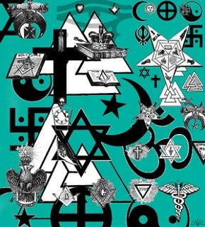 religionsgemeinschaft-polen