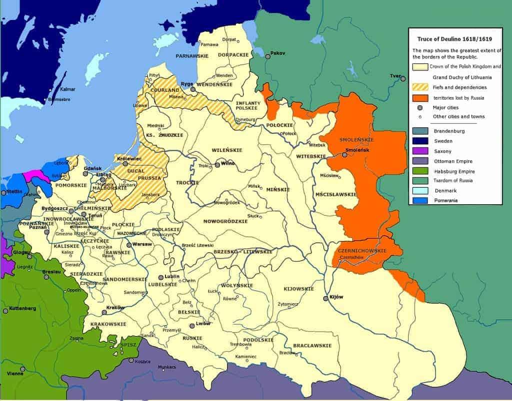 vertrag-deulino-1618