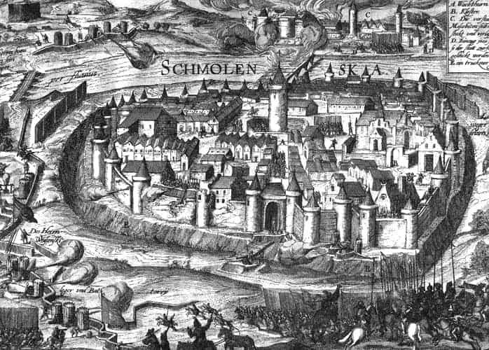 smolensk-belagerung-1609