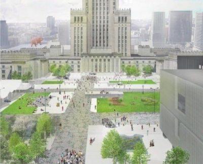 defiladenplatz-projekt