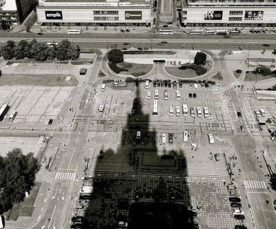 defiladenplatz-warschau