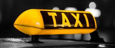 taxifahrer-streik-warschau
