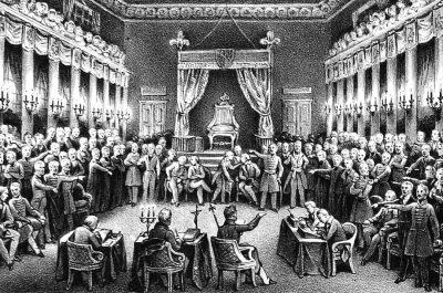 Absetzung-von-zar-nikolaus-1831