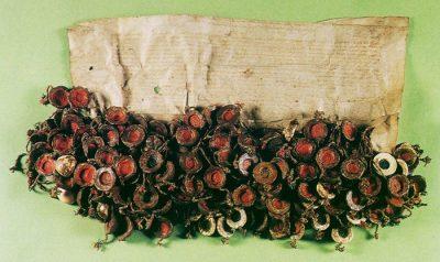 konfoederation-von-warschau-1573