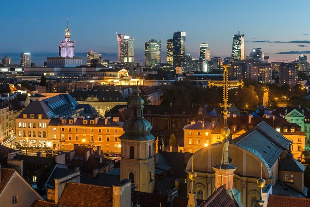 warschau-panorama-kulturpalast