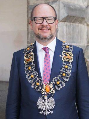 pawel-adamowicz