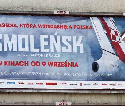 smolensk-film