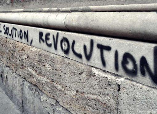 soziale-revolution