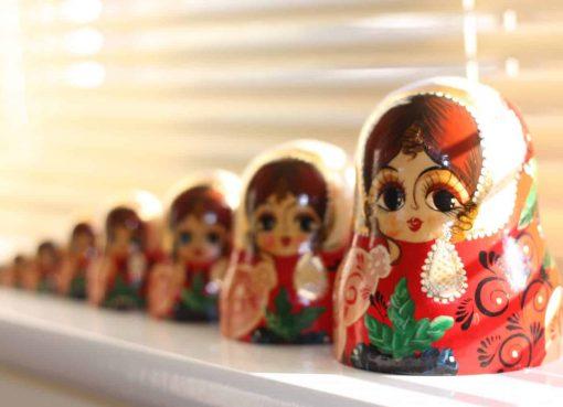 matrioschka-russland