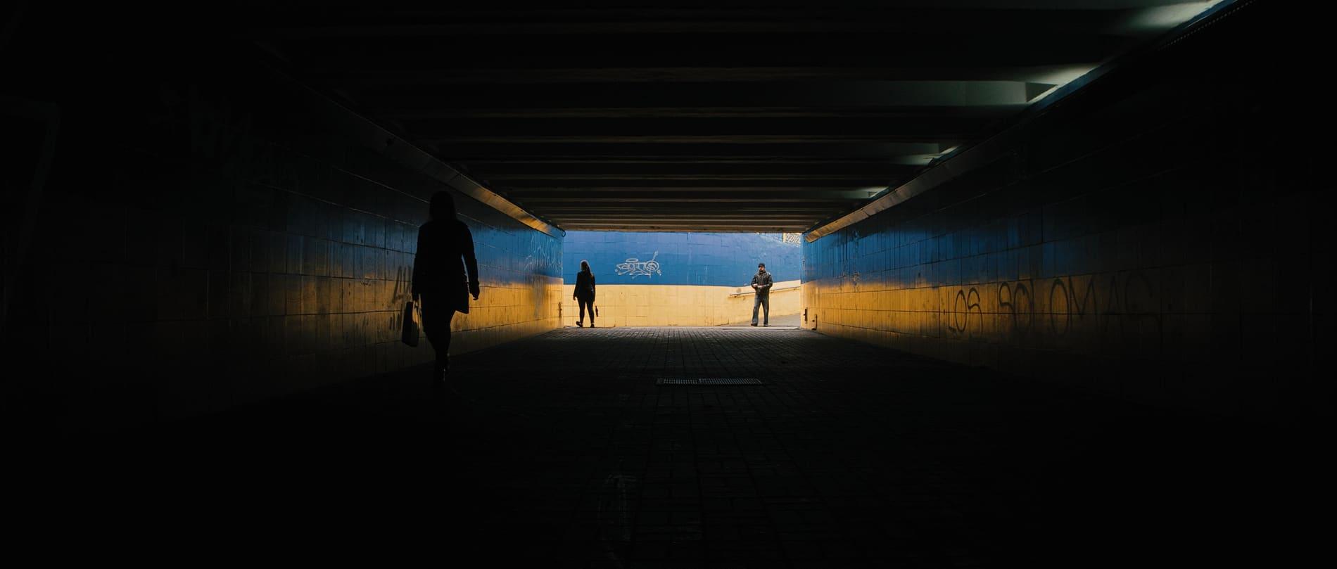 ukraine-tunnel
