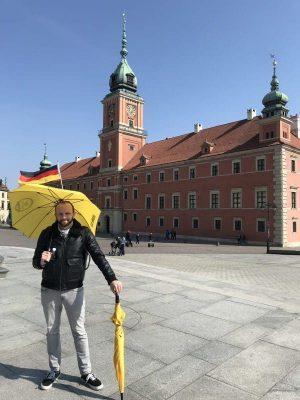 free-tour-warschau