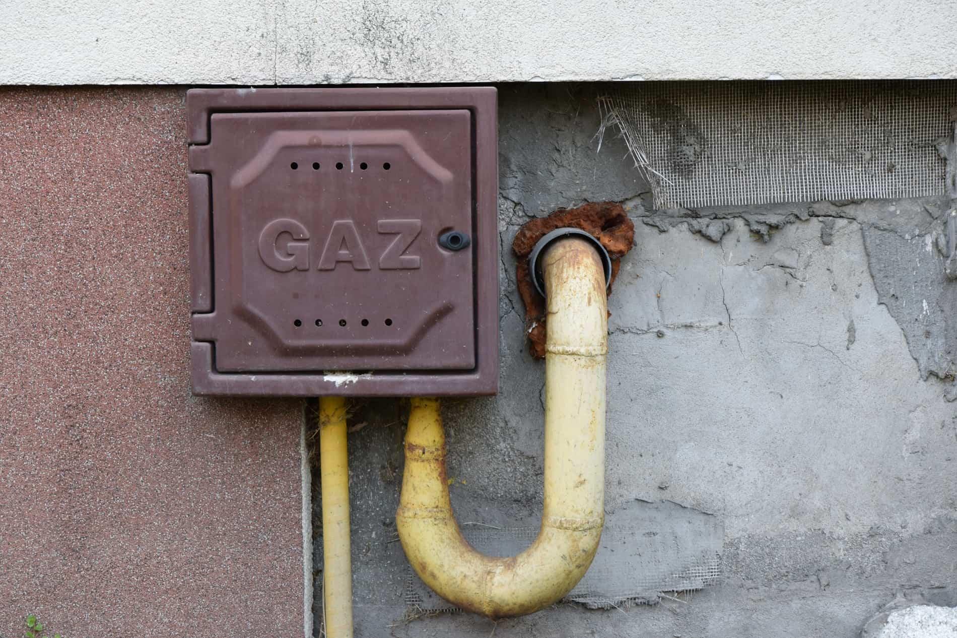 gas-aus-russland
