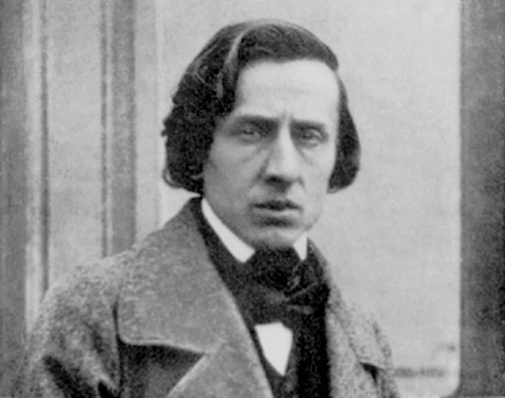 frederic-chopin