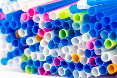 strohhalm-plastik