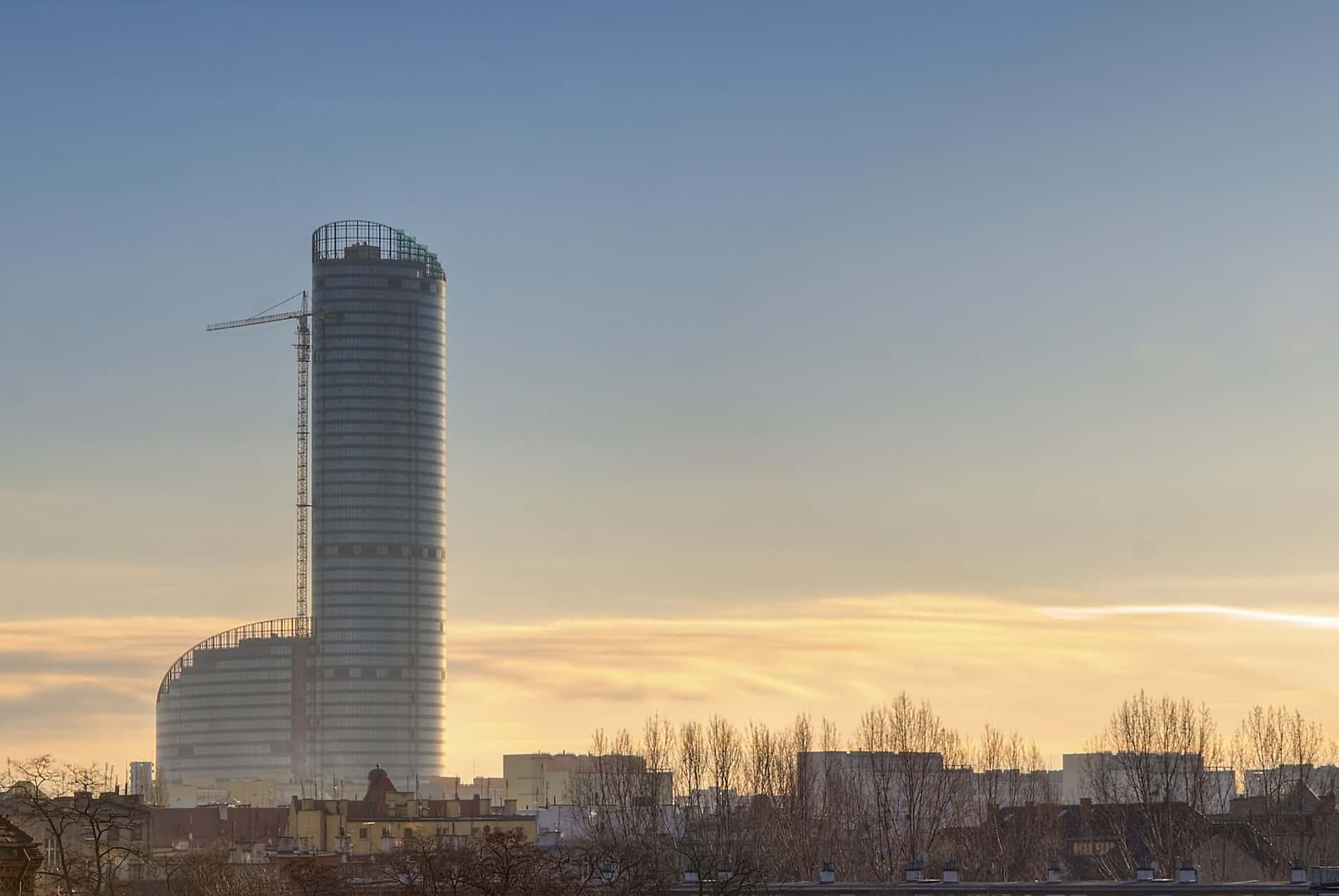 sky-tower-breslau