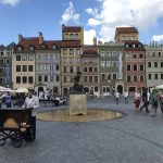warschauer-altstadt-marktplatz