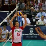 volleyball-polen