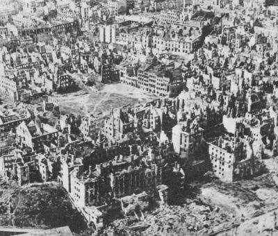 warschau-zerstoerung-weltkrieg