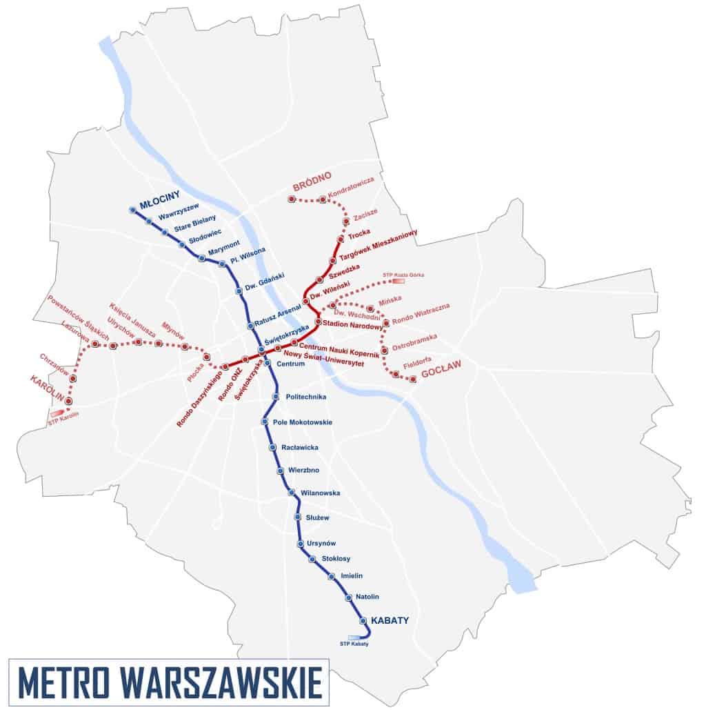 metro-warschau-2015