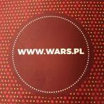 wars-bordrestaurant