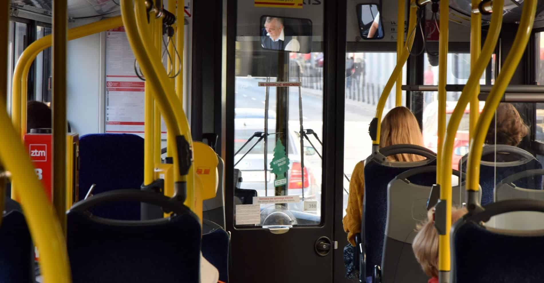 stadtbus-warschau