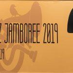 jazz-jamboree